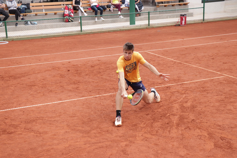 Duje Ajdukovic - LJ SPORTS GROUP - 0